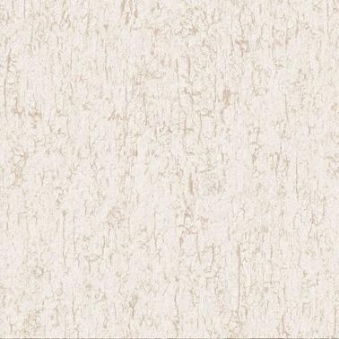 Duka Duvar Kağıdı Inception Tree DK.71145-1 (16,2 m2) Renkli